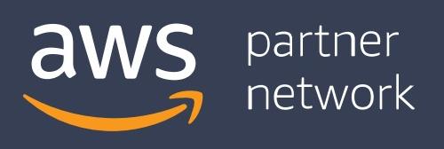 AWS-APN-Partner